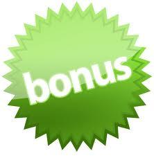 bonus-mediolanum