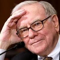 Warren Buffet-azioni
