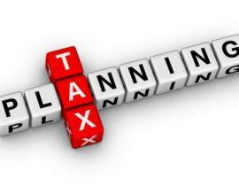 tassazione rendite finanziarie