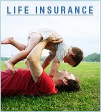 assicurazione-vita