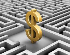 obbligazioni bancarie