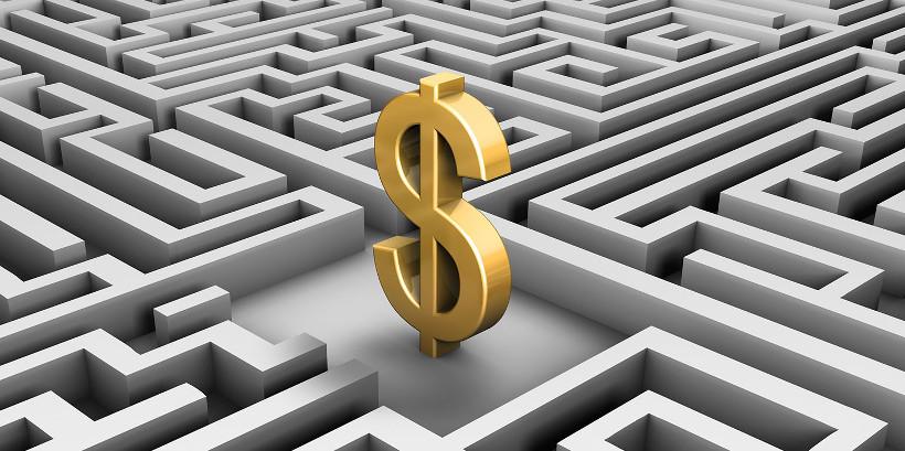 e2c9eda6c5 Obbligazioni bancarie: quanto rischi facendo credito alle banche ...