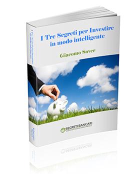 investire soldi