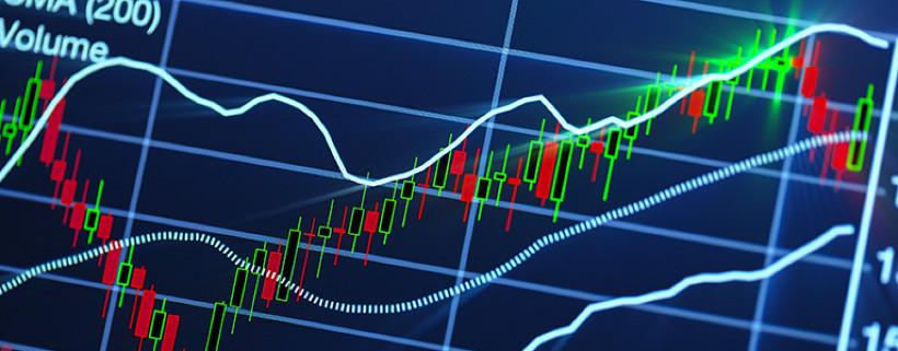 nuovo elenco consegna veloce prezzo imbattibile Borsa Oggi: Come Investire con le Borse ai Massimi - Segreti ...