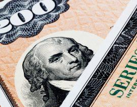 investire in obbligazioni sicure