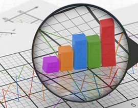 azioni value vs azioni growth quali sono meglio- segretibancari.com