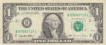 cambio euro dollari
