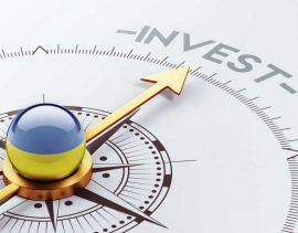come-investire-soldi-nuovi