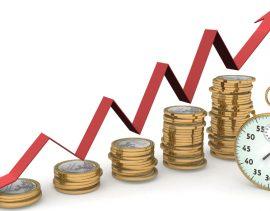 pensioni integrative a confronto