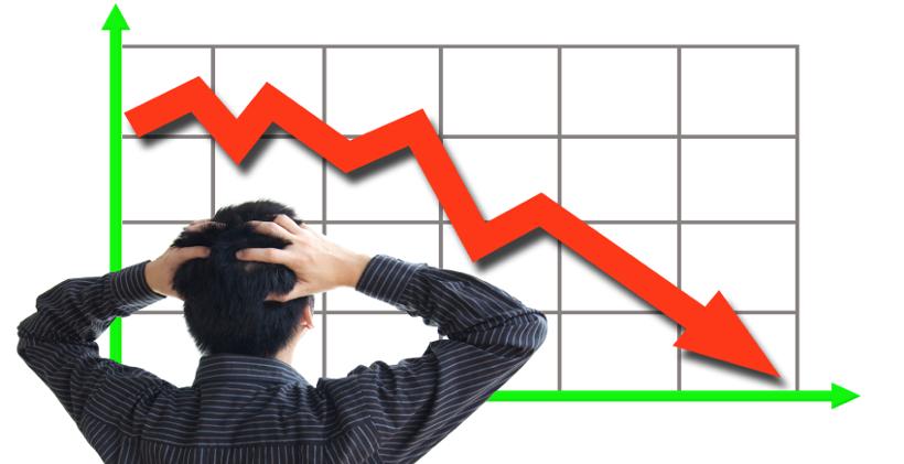 andamento borsa mercato azionario