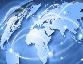 investimenti sicuri a breve termine 2016