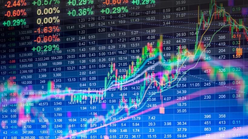 32eacbc3f4 Borsa Oggi: Dove Conviene Investire - Segreti Bancari