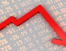 debito pubblico italiano rating