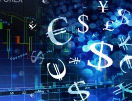 valute estere