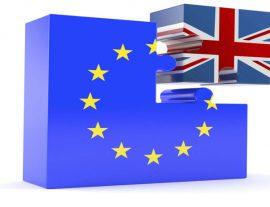 Brexit-investimenti