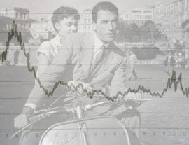 investire-in-titoli-di-stato-btp