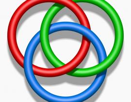 come investire anelli