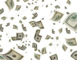 rischi fondi comuni di investimento