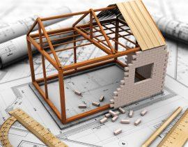 come costruire un portafoglio di ETF