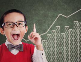 investire in etf smart beta low volatility conviene