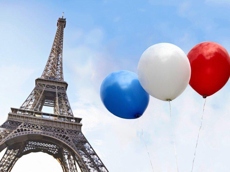 elezioni presidenziali Francia 2017 come investire