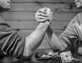 fondi comuni di investimento o ETF