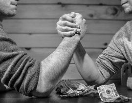 meglio fondi comuni di investimento o etf