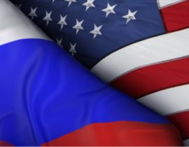 russiagate-e-mercati-finanziari