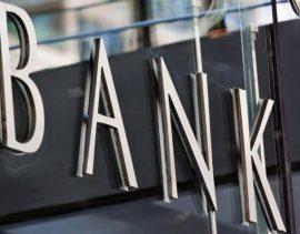 bce banche venete