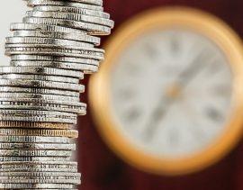 come investire 100.000 euro in modo sicuro senza rischiare