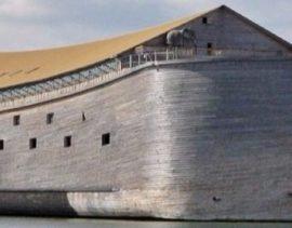 conviene investire in fondi arca