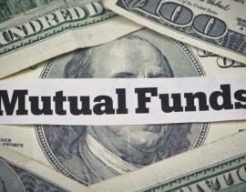 fondi comuni di investimento senza commissioni