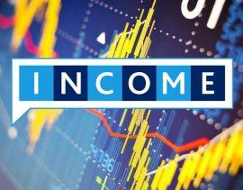 miglior etf obbligazionario paesi emergenti