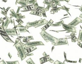 euro dollaro cosa fare