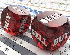 disinvestire dai mercati
