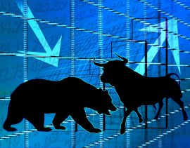 volatilità-di-mercato