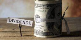 dividendi-azioni