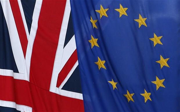 azioni-europee-europa