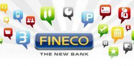 fineco-cashpark