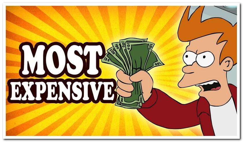 Invesco Global Income Fund