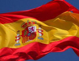 investire-spagna-borsa-spagnola