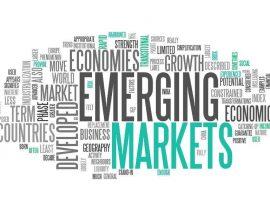 paesi-mercati-emergenti