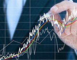 conviene investire in obbligazioni nel 2018