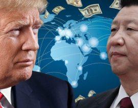 guerra commerciale cina usa effetti dazi investimenti