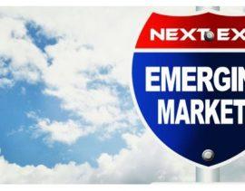 mercati emergenti dove investire 2018