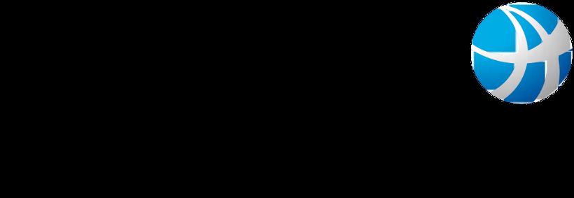 azioni-atlantia