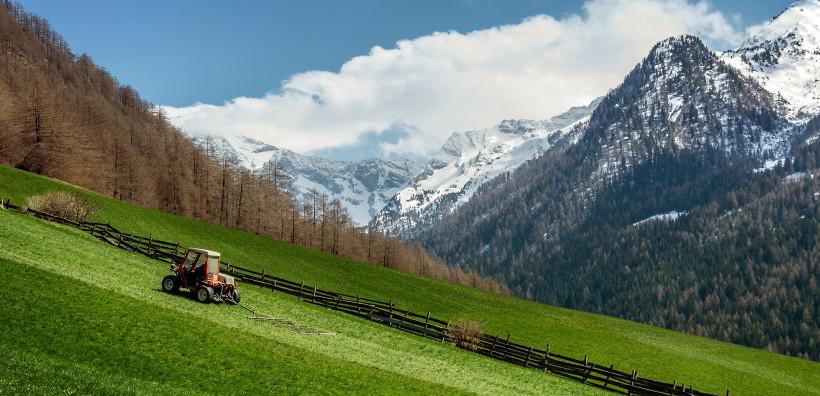 investire-in-austria