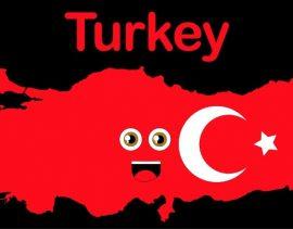 lira-turca-borsa-turca
