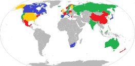 msci-world-index