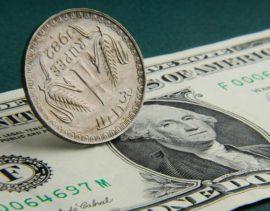 obbligazioni-in-dollari-usa